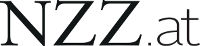 NZZ.at logo